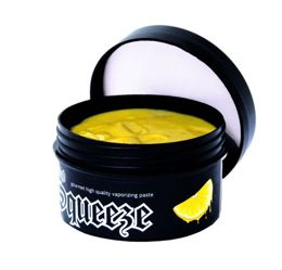 Paste Hookah Squeeze Lemon 50g