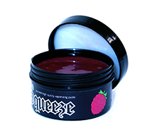 Paste Hookah Squeeze Raspberry 50g