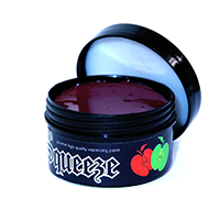Paste Hookah Squeeze Two Apple 50g