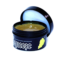 Paste Hookah Squeeze White Grape 50g