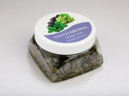 Steam Stones Shisharoma Grape Mint 120g