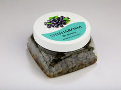 Steam Stones Shisharoma Blueberry 120g